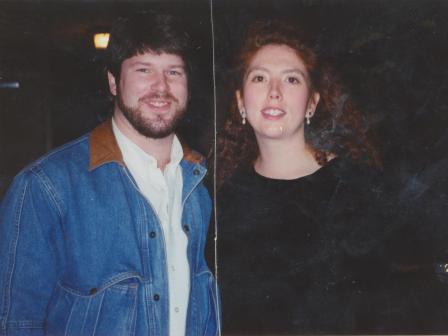 Waybac.1992.atffd01