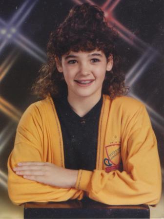 Waybac.1993.asp