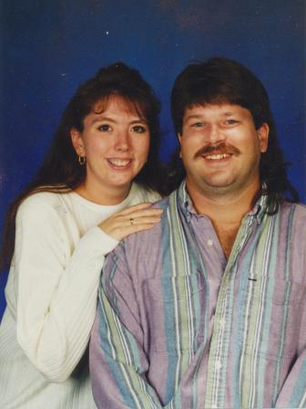 Waybac.1995.taawap1
