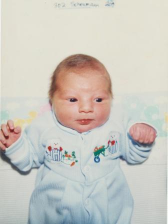 Waybac.1996.03.mcrhp1