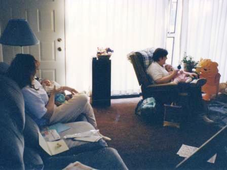 Waybac.1996.asfb