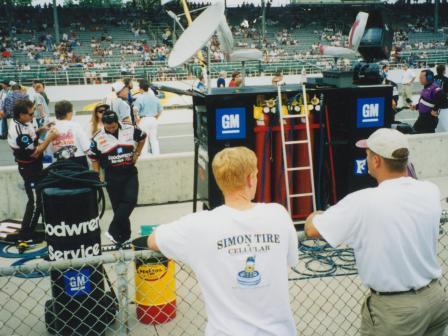 Waybac.1997.08.byf1
