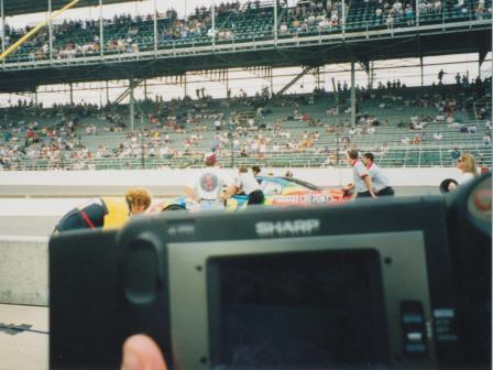 Waybac.1997.08.byf15