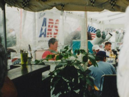 Waybac.1997.08.byf3