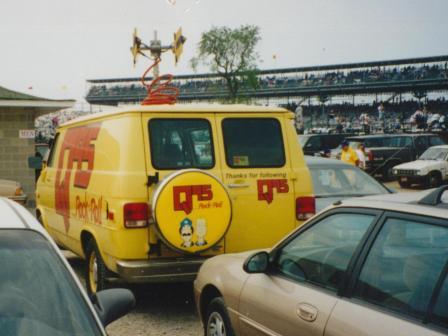 Waybac.1997.08.byf4