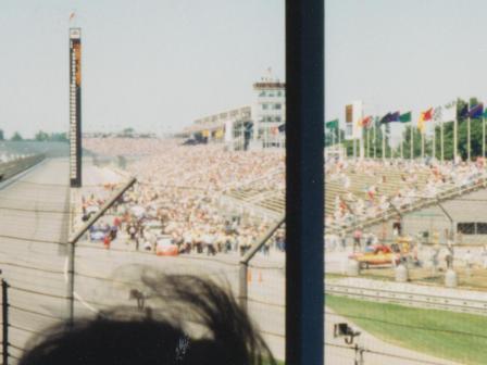 Waybac.1997.08.byfh24