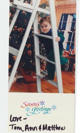 Waybac.1997.12.miocc1