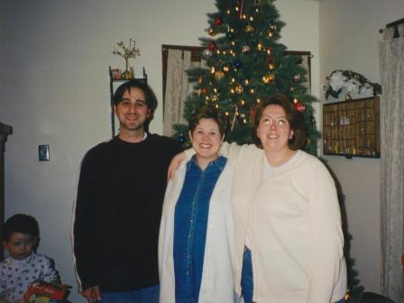 Waybac.1998.12.asc1