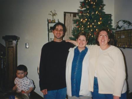 Waybac.1998.12.asc2