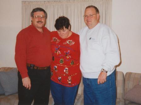 Waybac.1998.12.bfc5a