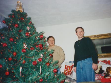 Waybac.1998.12.caig1