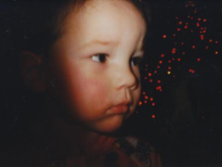 Waybac.1998.12.caig2