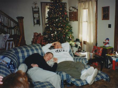 Waybac.1998.12.caig3