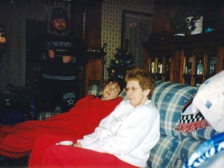 Waybac.1998.12.cdoms20