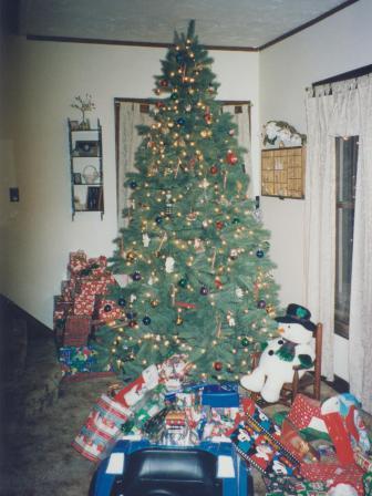 Waybac.1998.12.cdoms21