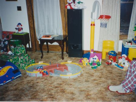 Waybac.1998.12.cdoms22