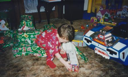 Waybac.1998.12.cdoms24