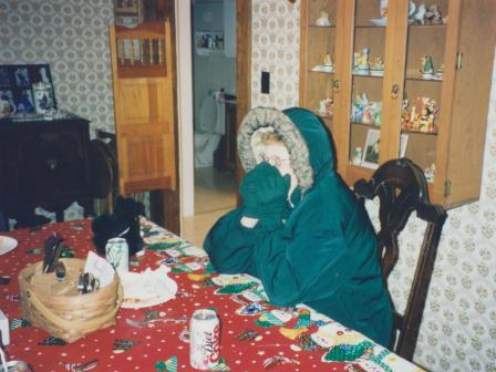 Waybac.1998.12.cdoms27