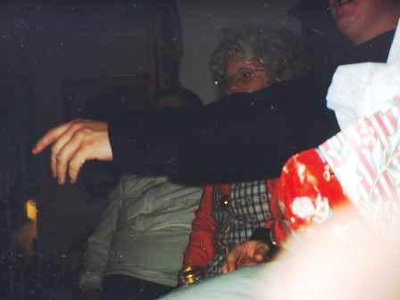 Waybac.1998.12.ce5