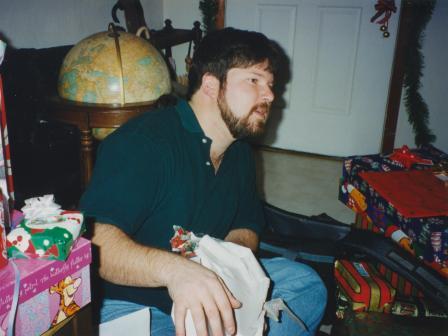 Waybac.1998.12.ce6