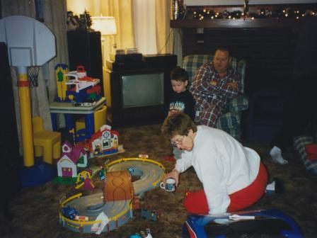 Waybac.1998.12.cm1