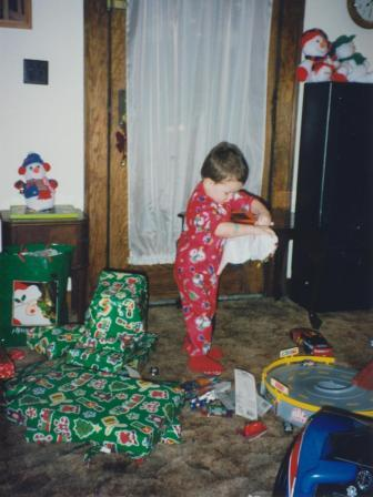 Waybac.1998.12.cm8