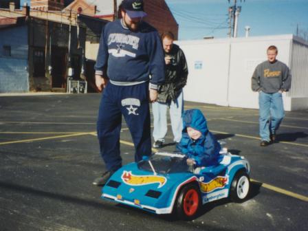 Waybac.1998.12.cmoms4