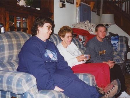 Waybac.1998.12.coms23