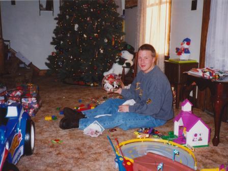 Waybac.1998.12.coms39