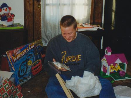 Waybac.1998.12.coms43