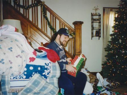 Waybac.1998.12.coms44