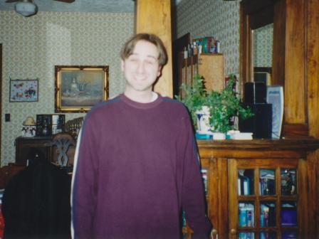 Waybac.1998.12.ctoms1