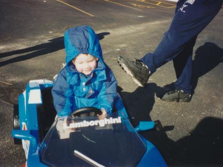 Waybac.1998.12.mfhwl1