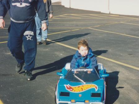 Waybac.1998.12.mfhwl3
