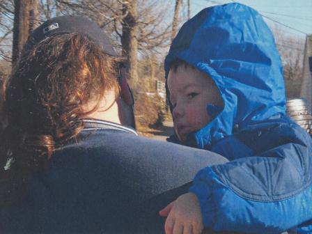 Waybac.1998.12.mhwc1