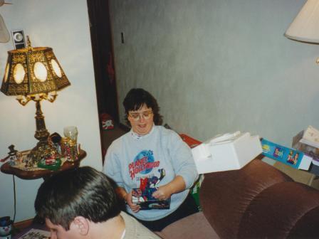 Waybac.1998.12.oce1