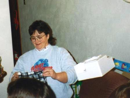 Waybac.1998.12.oce2
