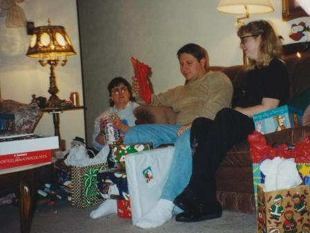 Waybac.1998.12.oce3