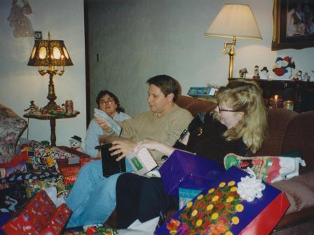 Waybac.1998.12.oce4