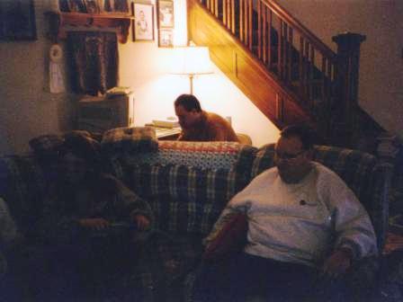 Waybac.1999.03.bdpoms4