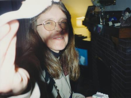Waybac.1999.03.m3bdp2