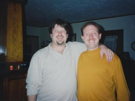 Waybac.1999.03.mbdp38