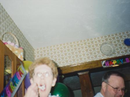 Waybac.1999.03.mbdpoms56