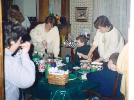 Waybac.1999.03.mboms26