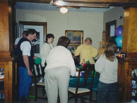 Waybac.1999.03.mboms28