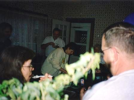Waybac.1999.03.mboms29