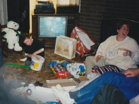 Waybac.1999.03.mtbdpoms11