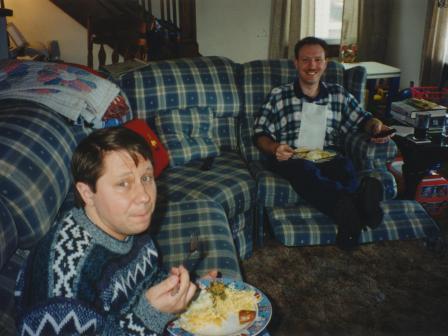 Waybac.1999.04.ed3