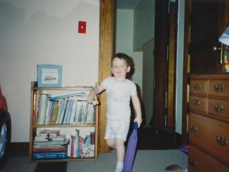 Waybac.1999.04.ed4