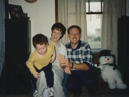 Waybac.1999.04.edoms31